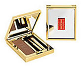 Elizabeth Arden Beautiful Color Brow Shaper and Eye Liner- 0.09 oz.