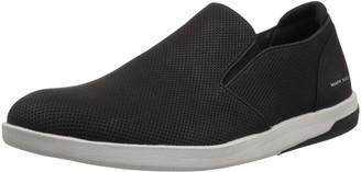 Mark Nason Los Angeles Men's Felton Sneaker 16 M US