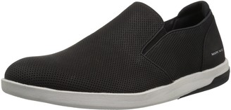 Mark Nason Los Angeles Men's Felton Sneaker 6.5 M US