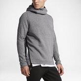 Nike Sportswear Tech Fleece Men's Funnel-Neck Hoodie