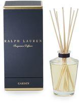 Ralph Lauren Home Garden diffuser