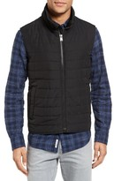 Pendleton Men's Sundance 3-In-1 Hybrid Sport Coat