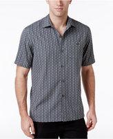 Tommy Bahama Men's Pico De Pixel Shirt
