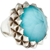 Stephen Webster Superstud Crystal Haze Ring