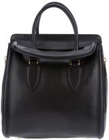 medium 'Heroine' bag
