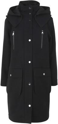 Karl Lagerfeld Paris Coats