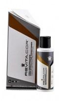 DS Laboratories Revita.Cor Conditioner (100ml)