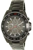 Michael Kors Men's MK9012 JetMaster Watch