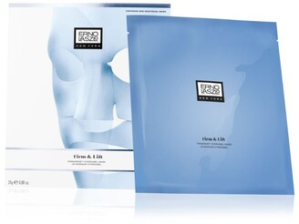 Erno Laszlo Detoxifying Hydrogel Mask (Pack Of 4)