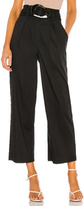 House Of Harlow Krina Pant