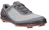 Ecco Men's Cage Evo Golf Shoe.