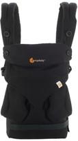 Ergo Infant Ergobaby '360' Baby Carrier