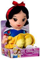 "Disney Princess Cute Snow White Plush Doll - 10"""