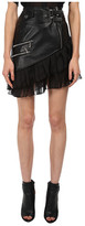 Philipp Plein Jana Skirt