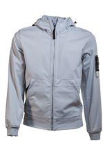 Stone Island Soft Jacket