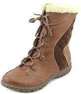 Naturalizer Romano Women US 7 Winter Boot