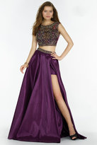 Alyce Paris Prom Collection - 6740 Dress