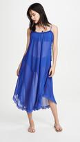 Ramy Brook Rio Dress