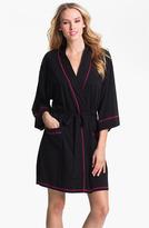 Josie 'Essentials' Robe