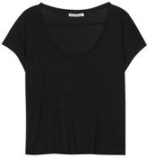 Acne Studios Kaia T-shirt