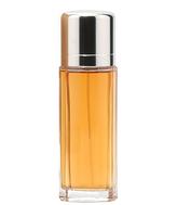 Calvin Klein Escape 3.4-Oz. Eau de Parfum - Women