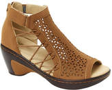 Jambu Women's JBU Nelly Heeled Sandal