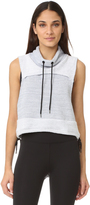 Free People Movement Wrap It Up Vest