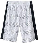 Boys 4-10 Jumping Beans® Mesh Performance Shorts
