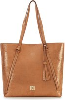 Kate Landry Knotted Up Tote