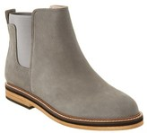 Kelsi Dagger Darcey Leather Ankle Boot.
