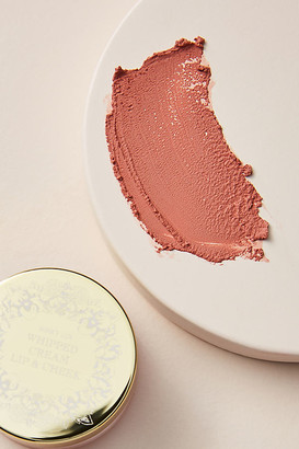 Winky Lux Whipped Cream Lip & Cheek By in Pink