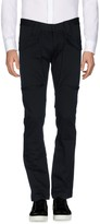 Drykorn Casual pants - Item 42615283