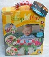 Infantino Shop & Play