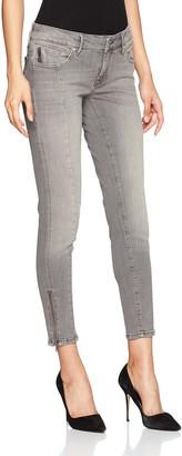 Mavi Jeans Women's Serenity Skinny Jeans