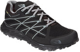 The North Face Men's Ultra Endurance GORE-TEX Running Shoe
