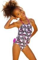 Hello Kitty One Piece Swimsuit (, Hot )