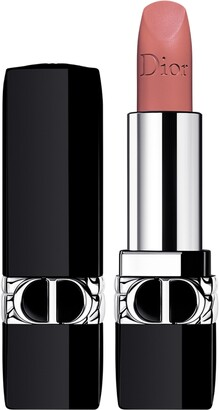 Christian Dior Rouge Refillable Lipstick