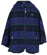 Patagonia W'S LIGHTWEIGHT SYNCHILLA PONCHO Capes & ponchos