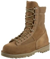Danner Men's Marine Temperate Military Boot