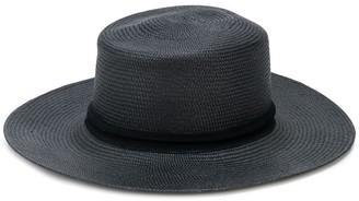 Freya THE BRAND wide brim hat
