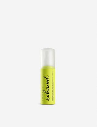Urban Decay Rebound Collagen-Infused Complexion Prep Priming Spray 118ml