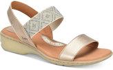 b.ø.c. Bay Studded Sandals