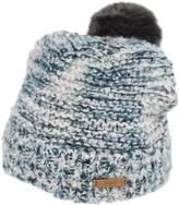 Barts Hats - Item 46528769