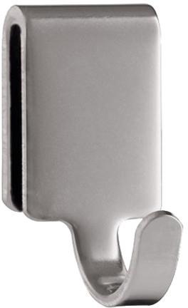 Rosle Stainless Steel Single Hook