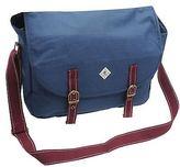 Soul Cal SoulCal Mel Courier Bag Shoulder Messenger Carry Strap Laptop Accessories