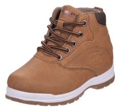Beverly Hills Polo Club Toddler Boys Boot