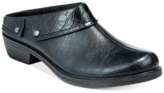 Easy Street Shoes Becca Mules
