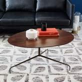 west elm Olson Coffee Table
