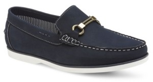 X-Ray Men's The Penrith Casual Loafer Men's Shoes