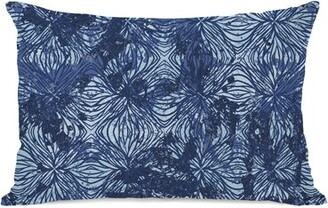 Bellino Wrought Studio Outdoor Lumbar Pillow Wrought Studio